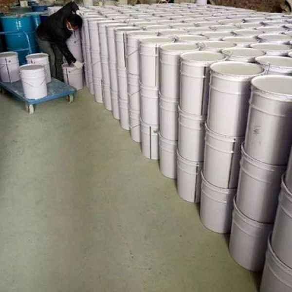 乙烯基树脂厂家