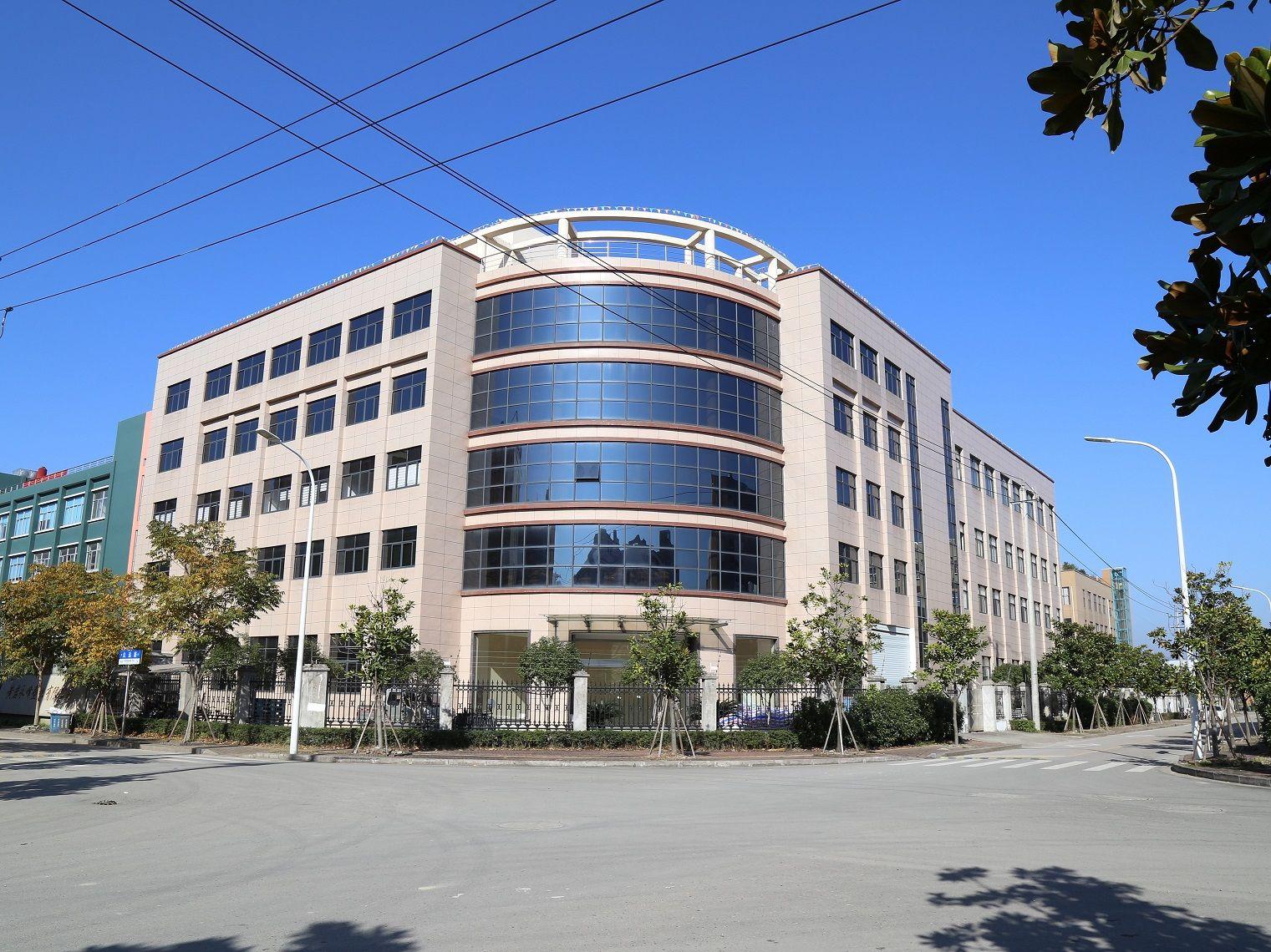 浙江环保无毒害塑料防盗瓶盖生产厂家