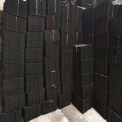 山东塑料排水板批发