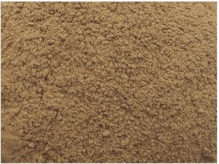 江苏木粉制造商