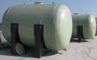 常州玻璃钢运输罐市场报价