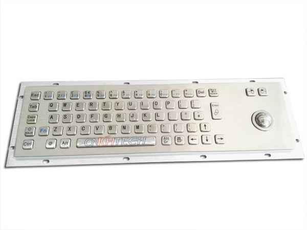 嵌入式键盘厂家