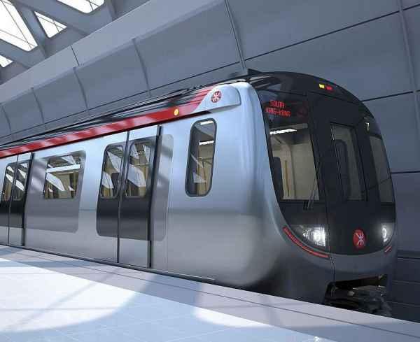 北京地铁乘客信息系统哪家好