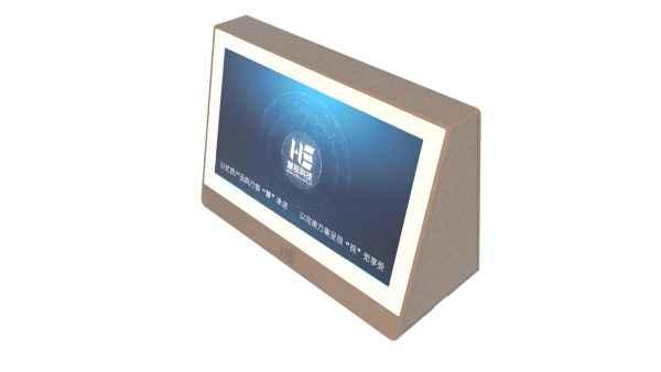 液晶电子桌牌价格