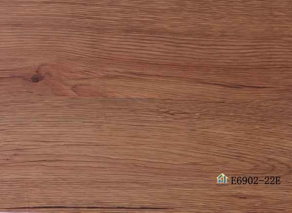 广东PVC钢板膜