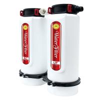 礦物質水超濾機市場報價