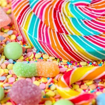 糖果專用色素