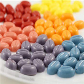 巧克力專用色素