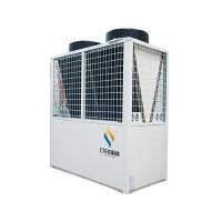 空氣源中央空調供應價格