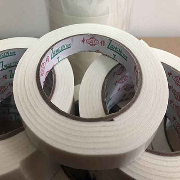 塑料包装材料|塑料包装材料批发价格