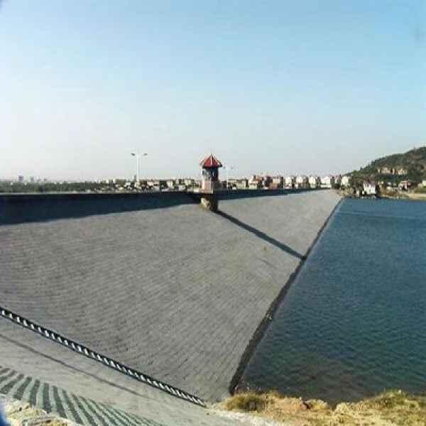 黑龙江水利工程施工报价