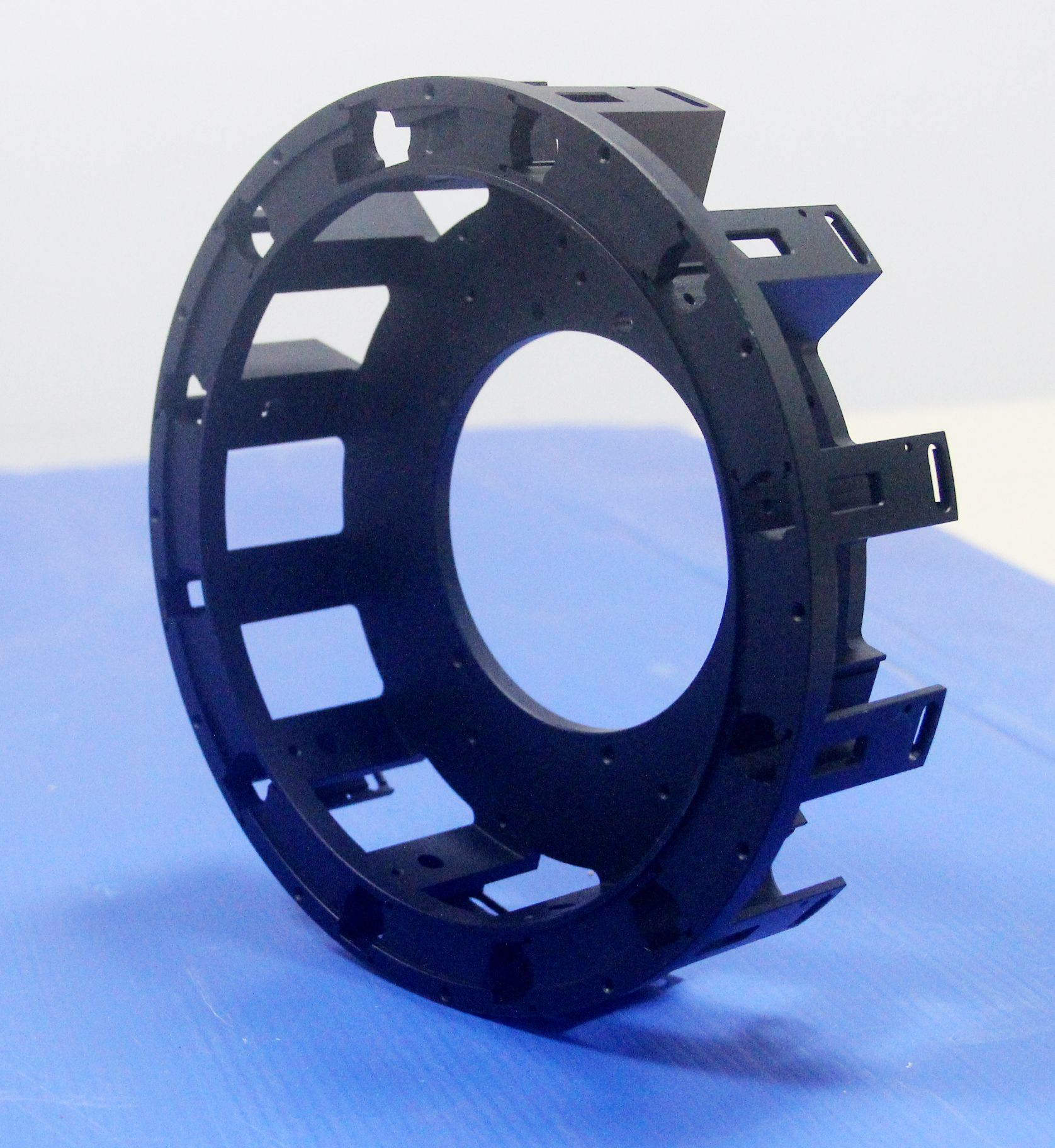 深圳医疗器械精密零部件|医疗器械精密零部件生产商