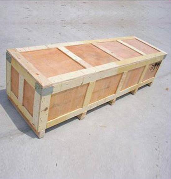 锦州包装箱供应商