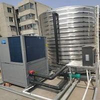 河南空氣能熱水產品線總代理