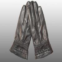 扬州羊皮手套供应商