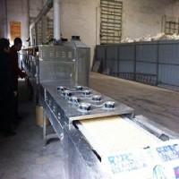 广州五谷杂粮烘焙机厂家