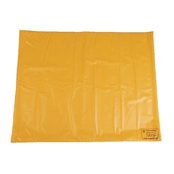 广西带电作业用树脂绝缘毯生产商