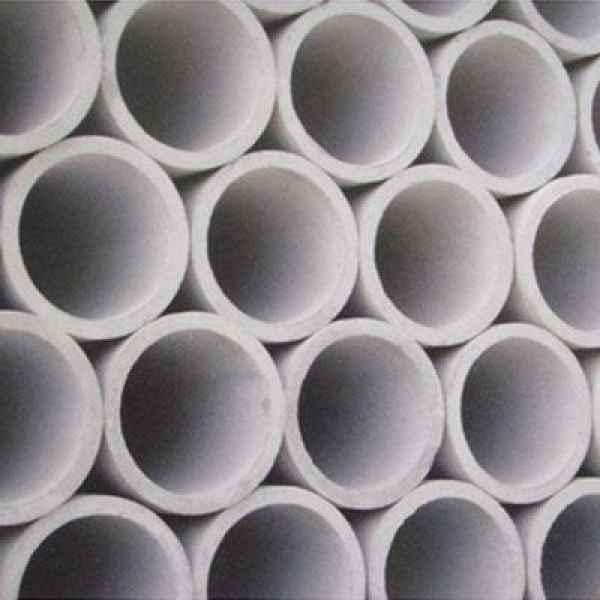 浙江钢纤维水泥管供应价格