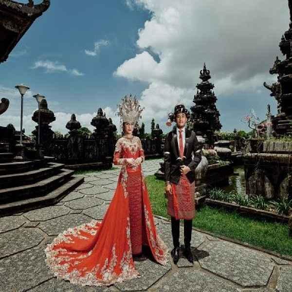 新加坡婚纱照哪家好