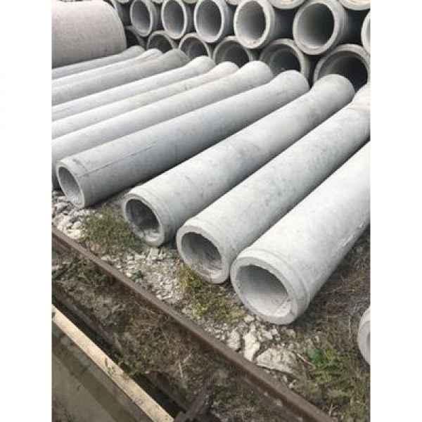 钢筋混凝土水泥管下水道水管销售价格