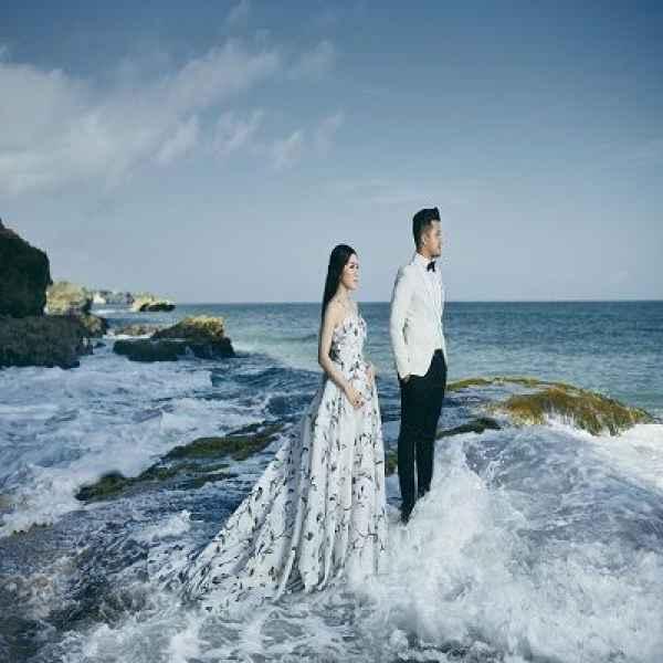全球旅拍婚纱照性价比排行