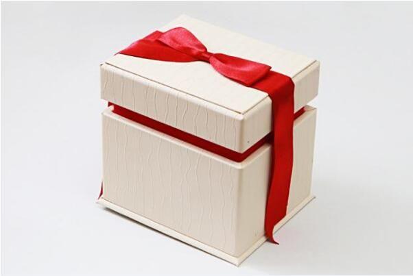 東莞禮品盒價格