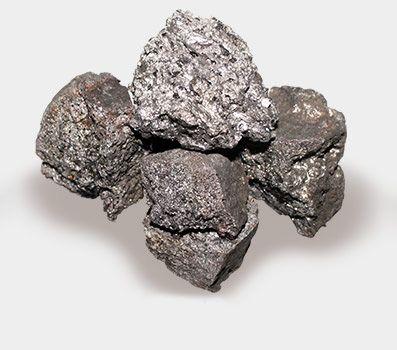 湖北磷铁供应商
