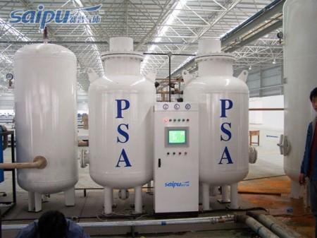 江苏医药用制氮机|高纯度制氮机厂家