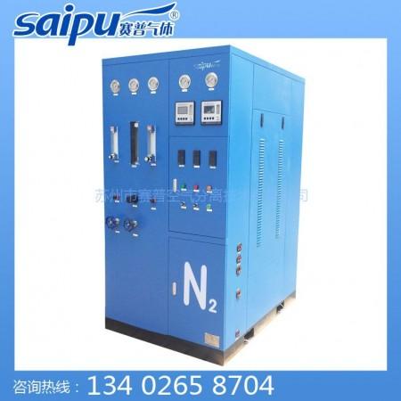 江苏啤酒充氮保护设备|氮气纯化装置厂家