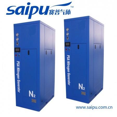 江苏一体式制氮机|箱体式制氮机|变压吸附制氮装置公司