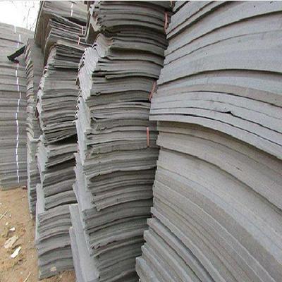 微珠相变保温砂浆生产厂家