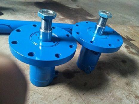 HSG*01系列液压油缸
