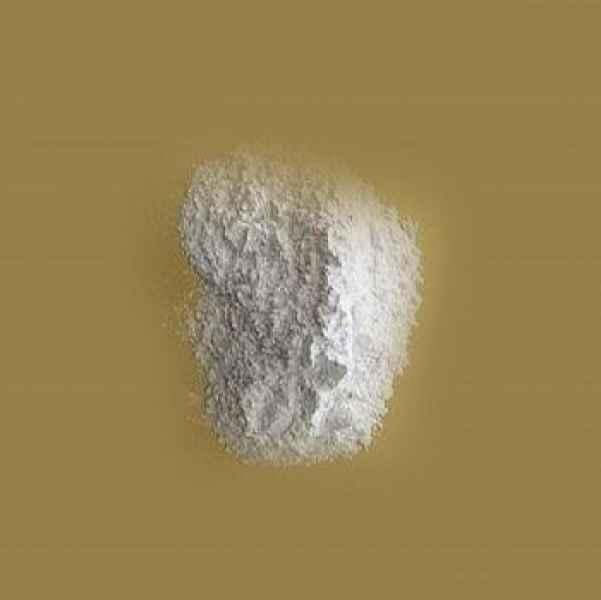 氧化镁生产销售