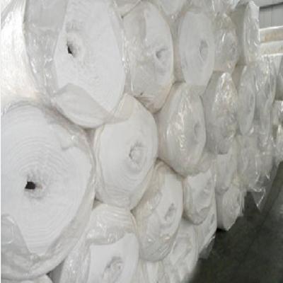 长丝土工布生产厂家