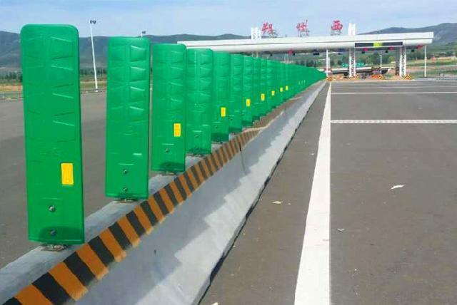 深圳中空防眩板生產廠家