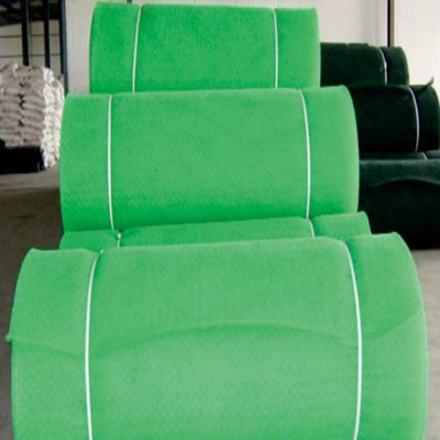 三维土工网垫生产价格