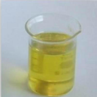 通用型水基防锈剂