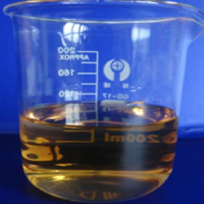 铝合金加工专用切削液