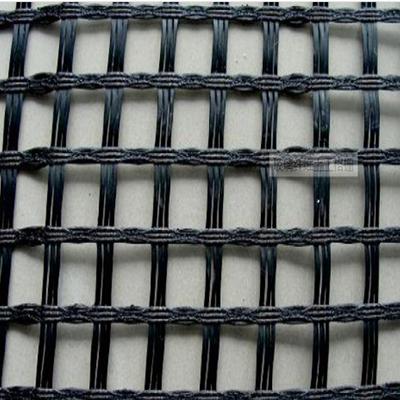 玻纤土工格栅生产报价