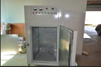 珠海高温烘烤炉多少钱