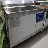 超声波洗碗机订购报价