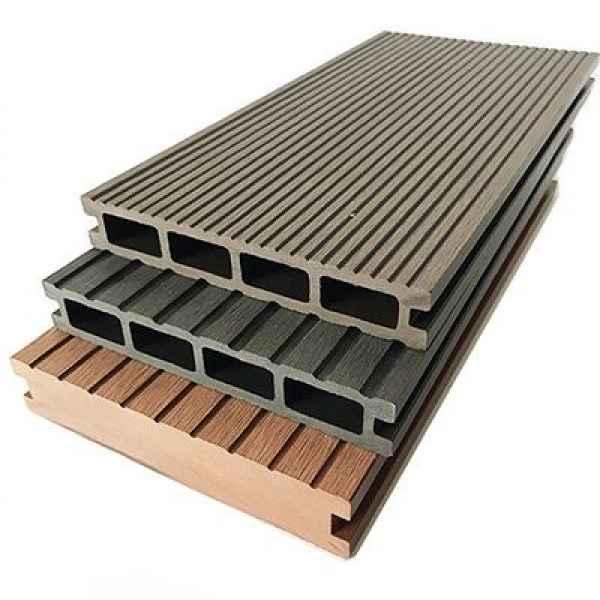 杭州塑木生产供应商