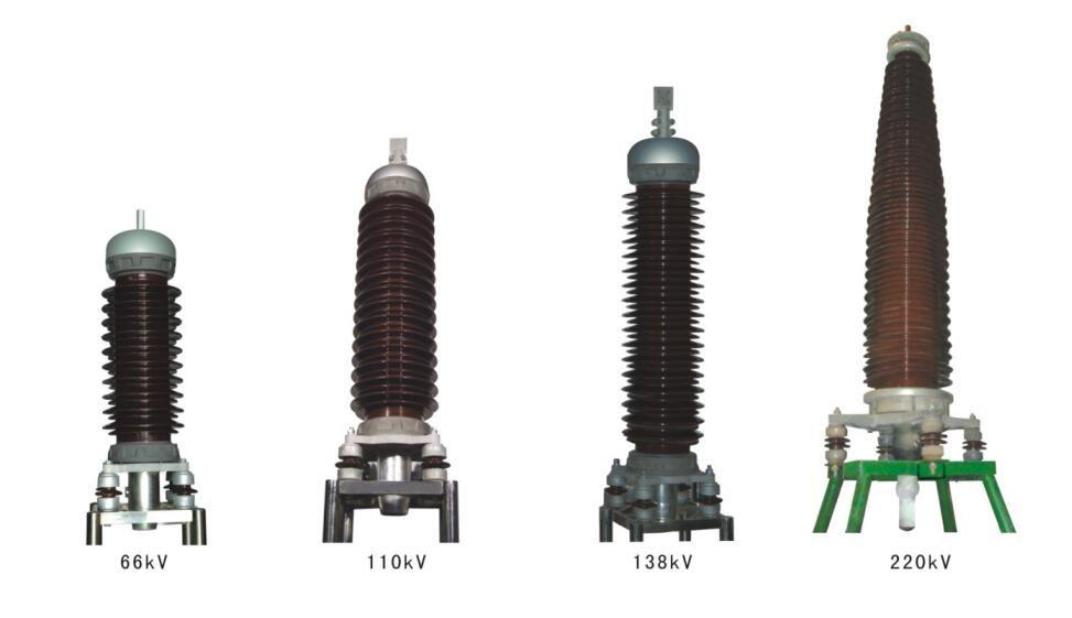 沈阳高压电缆终端|高压电缆终端厂家