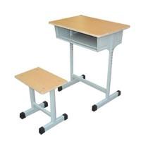 山東課桌椅|課桌椅供應商