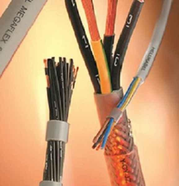 和柔电缆供应信息