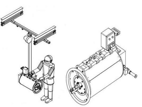 吉林轮胎拧紧机|轮胎拧紧机供应信息