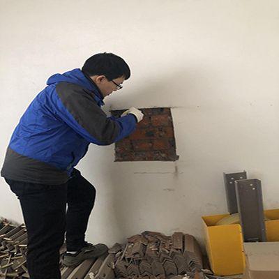 北京混凝土抗压强度检测价格