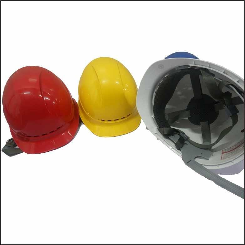 珠海安全帽价格