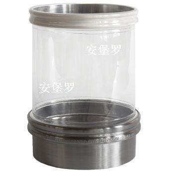 上海振动筛专用软连接价格