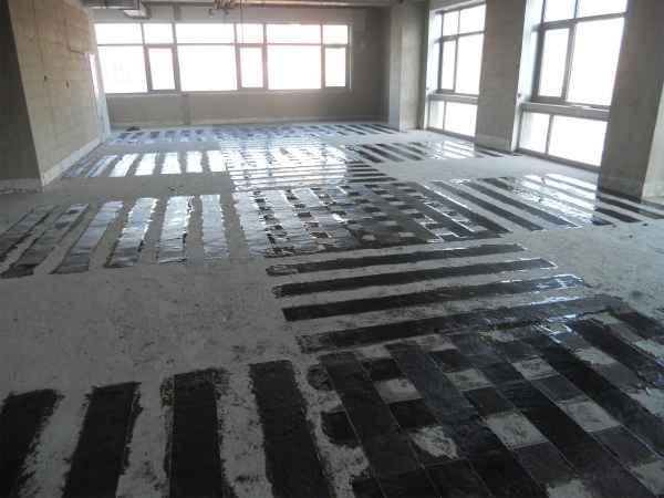北京粘碳纤维工程建设厂家报价